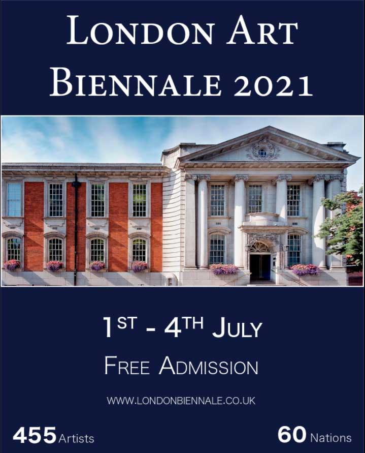 biennale-london-2021