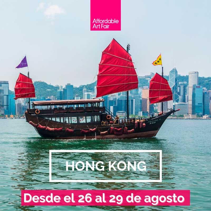 hong.kong-1